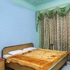 hotel-raj-bed-breakfast-agra-hotel-raj-bed-and-breakfast-room21416306712336_jpg-agra-113003919701-jpeg-g