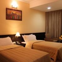 Comfort_Room