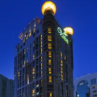 hotel_new_big5