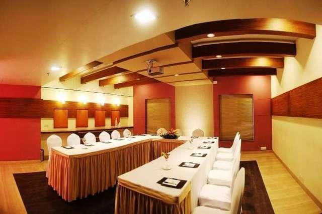 hotel-sayaji-pune-1458541019052jpg-115402042193-jpeg-fs