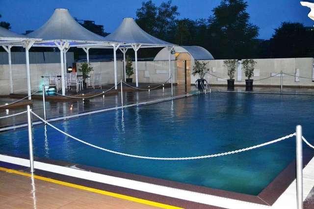 hotel-sayaji-pune-1489226115547jpg-115402057211-jpeg-fs
