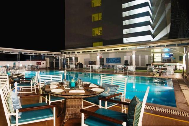 hotel-sayaji-pune-1501138235697jpg-115402073404-jpeg-fs