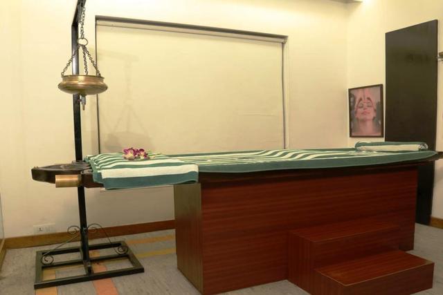 hotel-sayaji-pune-1501138419396jpg-115402174808-jpeg-fs