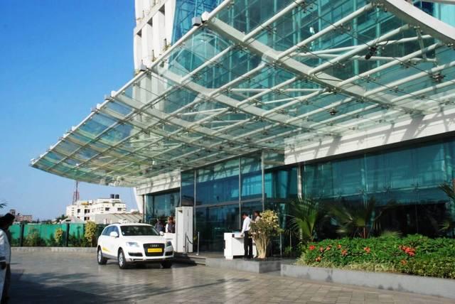 hotel-sayaji-pune-porsh-112653936784-jpeg-fs