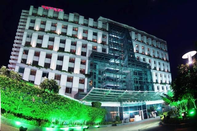 hotel-sayaji-pune-sayaji-hotel-img_0270_panorama_jpg-pune-115402096696-jpeg-fs