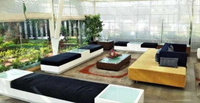 hotel-sayaji-pune-sayaji-hotel-sayaji21457507993089_jpg-pune-115402114991-jpeg-fs