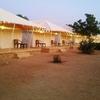 Luxury_Tent_Exterior-1