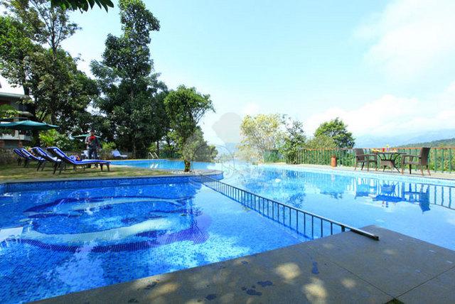 Swimming_Pool__1_