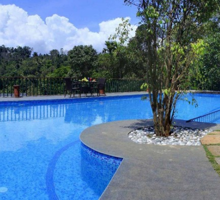 Wayanad Silver Woods Wayanad Use Coupon Code Hotels Get 10 Off