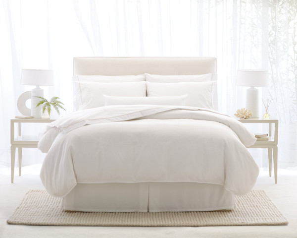Heavenly_Bed_-_Primary_Photo