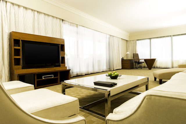 Penthouse_Suite_Living_Room