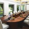 32732149-L1-Agenda_-_The_Meeting_Room