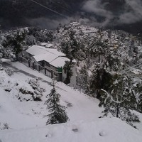 resort_snow_view
