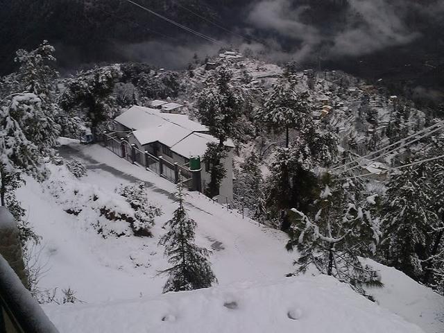 resort_snow_view