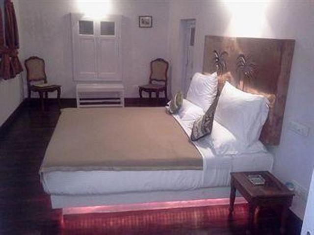vinayak-hotel-mount-abu-interior-70837306920g