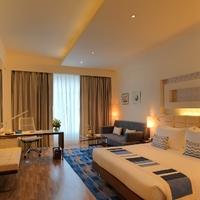 Radisson_Blu_GN_Superior_Room_--_King_Bed
