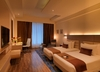 Radisson_Blu_GN_Superior_Room_--_Twin_Bed__2_