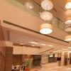 Radisson_Blu_Greater_Noida_10.jpg