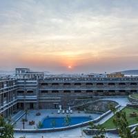 hotel_view_ramada