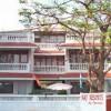 Raj_resorts
