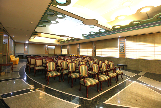 conference_Room-2