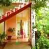 Evershine_Guesthouse