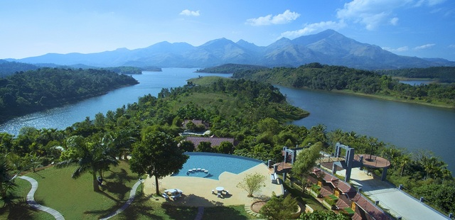 Wayanad Sharoy Resort Wayanad Use Coupon Code Bestbuy