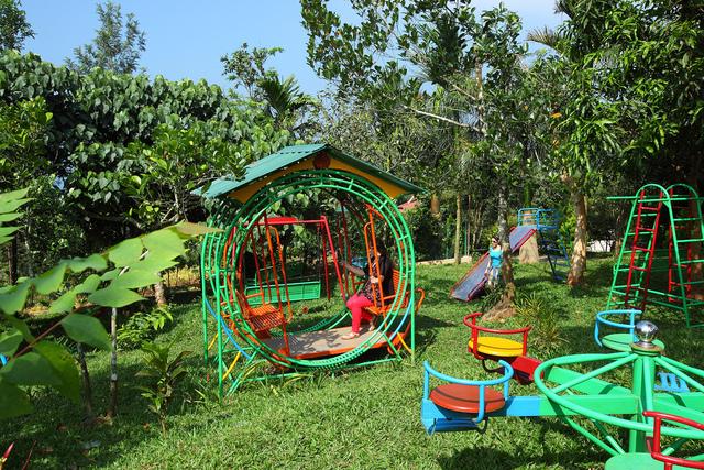 Wayanad Sharoy Resort Wayanad Use Coupon Code Bestbuy