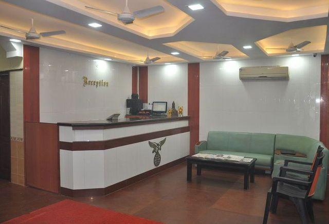 hotel-sunrise-view-rameshwaram-005