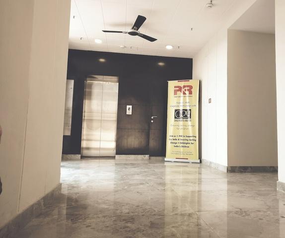 Lobby_Floor_(1)