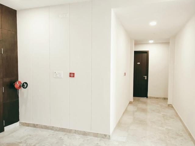 Lobby_Floor_(4)
