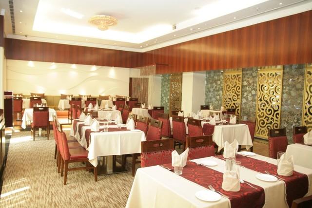 Indian_Restaurant--Angaar