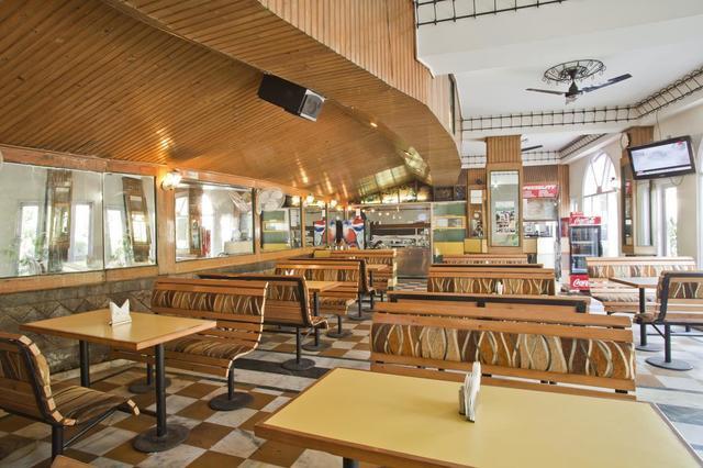 kenwood-resort-kasauli-restaurant-28662717fs