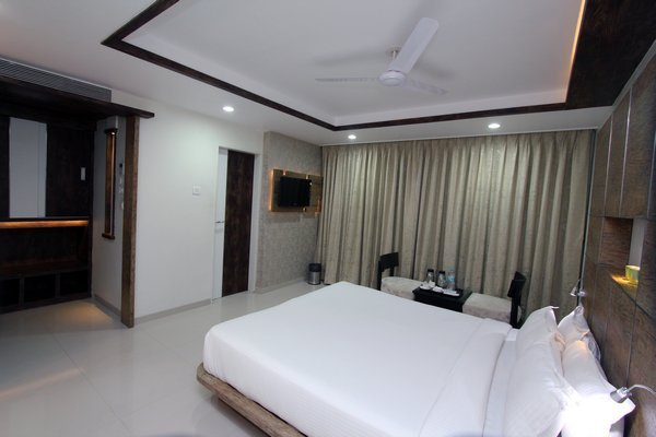 Standard_Room__4_