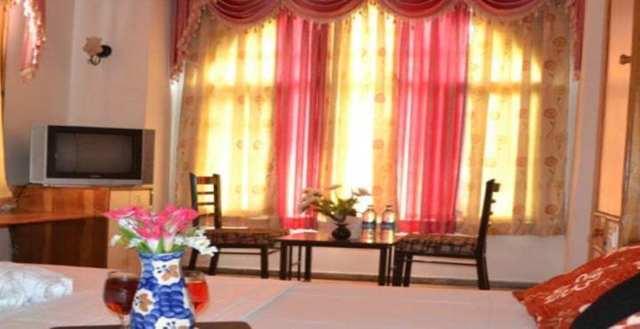 flamingo-resorts-manali-flamingo-resort-room-2_jpg-manali-113016618207-jpeg-fs