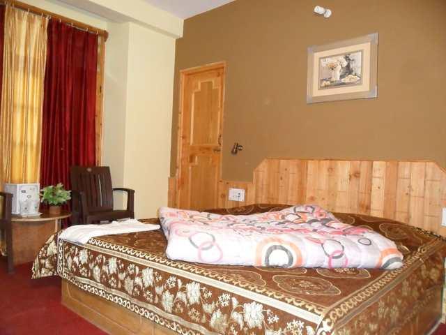 hotel-royal-orchard-manali-manali-dlx-room2-109423408620-jpeg-fs