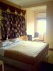 executive_room_tn.png