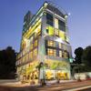 Biverah_hotel_Suites1