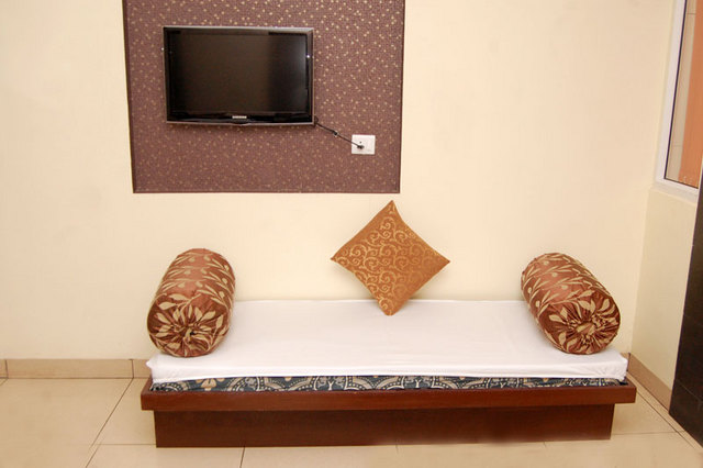 abi-krishna-gallery-11