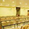 abi-krishna-gallery-17