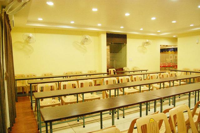 Hotel Abi Krishna Dead City Room Rates Reviews Amp Deals