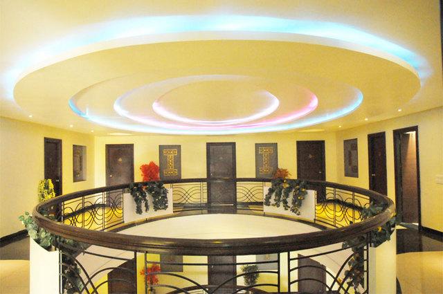abi-krishna-gallery-18