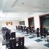 abi-krishna-gallery-22