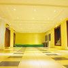 abi-krishna-gallery-23