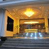abi-krishna-gallery-24