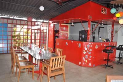 Santhi_Inn___Pondicherry1