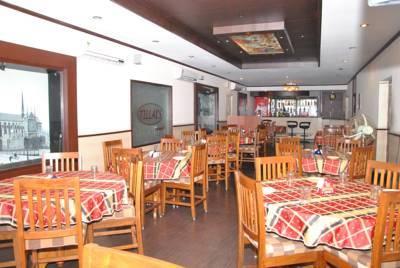 Santhi_Inn___Pondicherry4