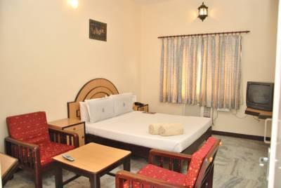 Santhi_Inn___Pondicherry6