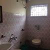 bathrom1