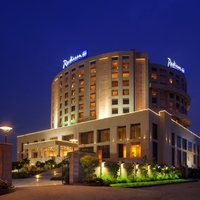 1._Hotel_Master_Exterior